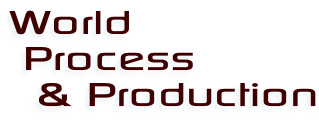 World Process & Production